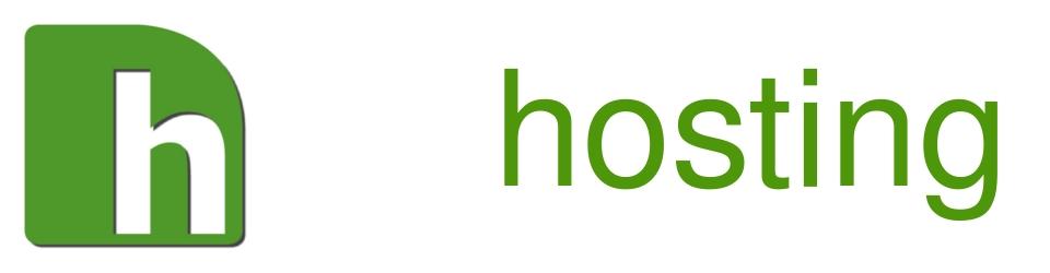 green h hosting